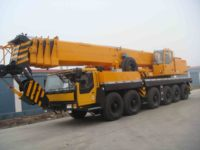 crawler crane price/used jib crane for sale/japan original tadano 25 ton used truck crane