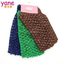 headbands crochet patterns elastic headband, elastic head band