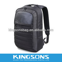 backpack travel bag,high school backpack,laptop backpack rain cover