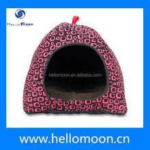 Factory Best Selling Best Quality New Soft Cheap Pet Houses Cats