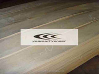 maple veneers for skateboards