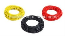 10AWG Flexible silicone/rubber wire for RC Hobby