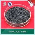 X- marca humate leonardita basal de fertilizantes de ácido húmico