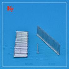 Steel wire ST concrete nail guns