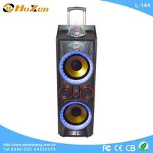 Supply all kinds of abs speaker,customized tuborg beer can speaker,micro usb speaker