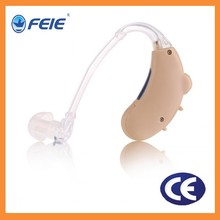 companies looking for distributors S-188 Analog BTE hearing aids prices