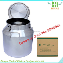 316 stainless steel drum 30L