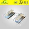 Metal Buckles and Seals for pp and pet strap from Stek