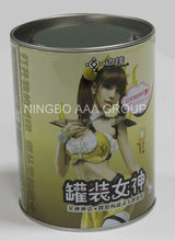 China supplies high quality gold poker cards