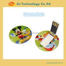 Professional production superior quality mini usb flash drive 32gb
