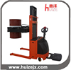 Factory Supplying Environmental Electric Drum Rotate Stacker