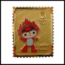 44 pin ide flash memory wholesales