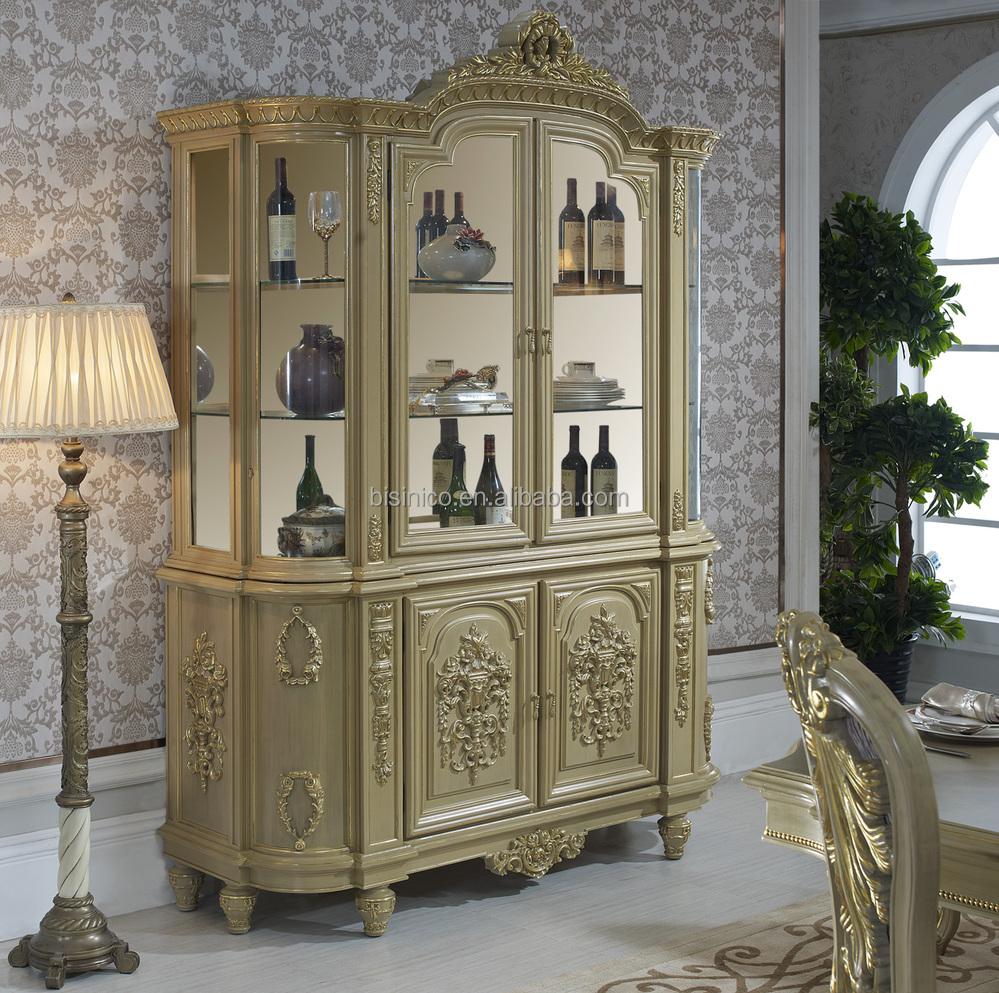 Bisini luxus schlafzimmer, luxus schlafzimmermöbel, luxus ...