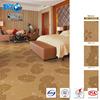 dbjx Best sales Hotel Carpet, Stylish Hand Tufted Carpet for hotel, Wool Carpet