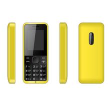 new mini cell phone, whatsapp mobile phone 105, mobile phone prices in dubai