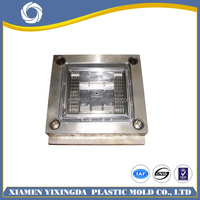 China professional OEM super rubber edge molding cheap