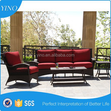 Wholesale Rattan Furniture/poly Rattan Furniture/synthetic Rattan Furniture RS0099
