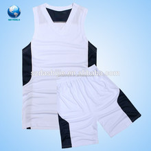 Make your own camouflage basketball jersey,jersey basktball sublimating
