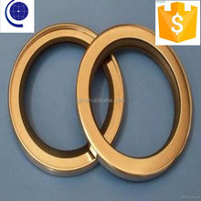 Fashion hot sell tc oil seal in good sealing function