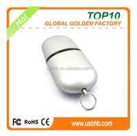 pill shape bulk buy from china usb flash drive from alibaba china, FCC CE ROHS