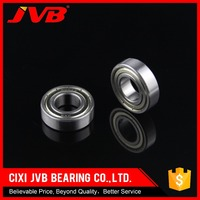 Z2V2 Hot Sale Chinese Low Price High Speed Precision Axial Load 6001ZZ bearing
