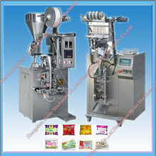 Sourcing Aseptic Bag Filling Machine Supplier From China