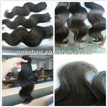 cheap price wave and straight persian hair wholesale
