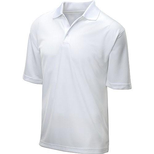 100 polyester performance wicking men 39 s polo shirts men for Bulk golf shirts wholesale