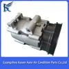 /product-gs/fs10-for-ford-12v-car-air-compressors-car-ac-compressor-1921108248.html