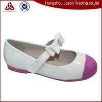 Hot selling popular honey girl shoes