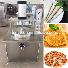 with 450pcs/h automatic pancake machine/Large capacity Pancakes making machines with low price