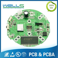 cheap pcba manufacture for prototype