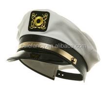 Beautiful party hat paper party hat QHAT-5676