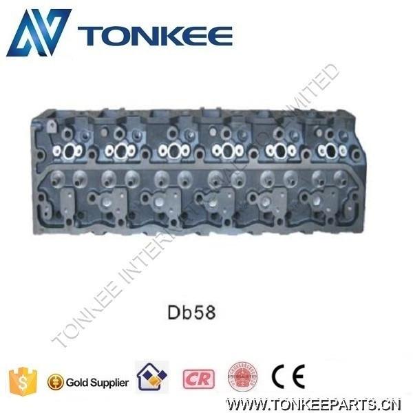 DB58 Cylinder head (2).jpg