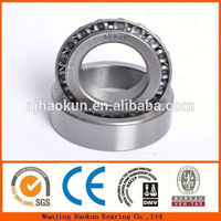 440*620*454 bearings supplier 380688/C9