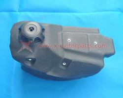 GAS FUEL TANK FOR HONDA CRF250