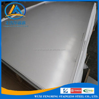 China alibaba hot sale 304 stainless steel coiled tubing unit and sheet