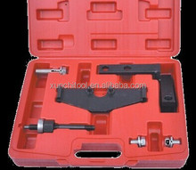 Engine Timing Tool Kit For MINI ONE/COOPER/COOPERS