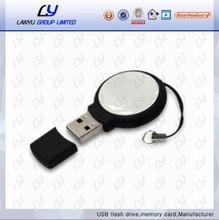 Hot sale wholesale bulk popular cheap custom logo1gb 2gb 4gb 8gb 16gb 32gb 64gb usb flash drive