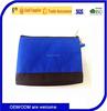 Portable Cooler Bag Medical Supplier