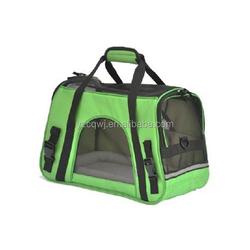 Gog carrier pet bag portable dog kennel