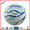 Machine Stitched high quality training soccer balls