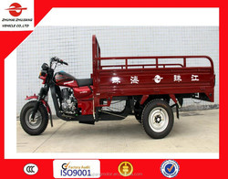 China three wheel motorcycle/China motorcycle with three wheel ranging from 150CC-200CC