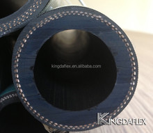 low price black conductine NR grout hose