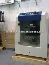 Pintura Oceanpower / máquina mezcladora tinta con CE certificación