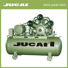 JUCAI Piston Air Compressor Air Compressor 500 Liter