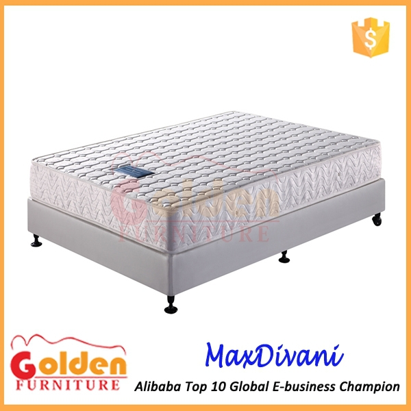 Cheap Sale 5 Star Hotel Quality Super King Queen Star Size Bed Mattress Set Prices I3302 2