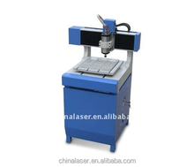 cnc router machine for aluminum mini wood CNC router WK2030