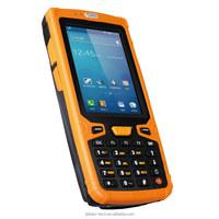 Jepower HT380A High Performance Handheld Meter Reader