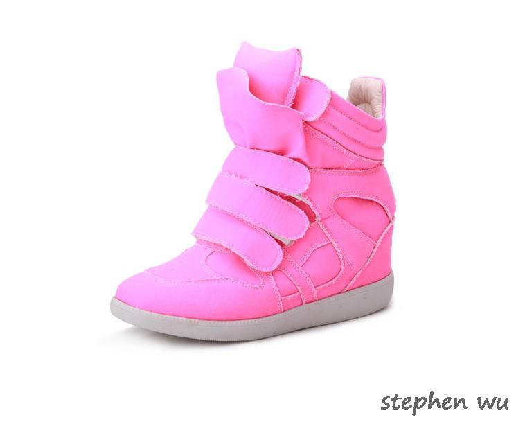Candy Brand Shoes Brand Shoes